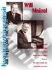 Komponistenportrait Will Meisel