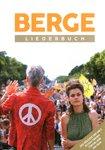 Berge Liederbuch